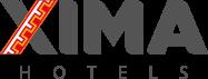 logo-xima-hoteles-2019